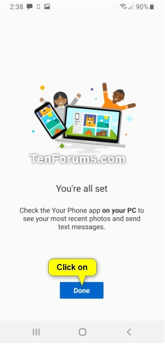 Link Android Phone to Windows 10 PC-line_android_phone_and_pc-26.jpg