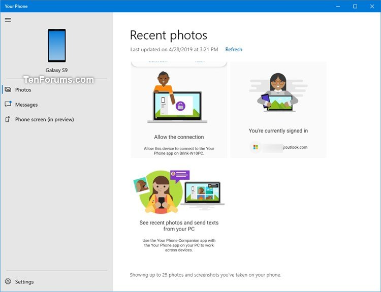 Link Android Phone to Windows 10 PC-line_android_phone_and_pc-28.jpg