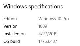 Set Default Tab for Task Manager in Windows 10-build.jpg