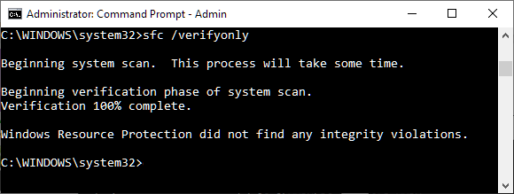 Run SFC Command in Windows 10-image.png