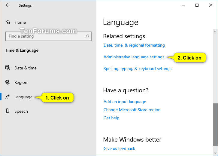 Change System Locale in Windows 10-change_system_locale-1.png