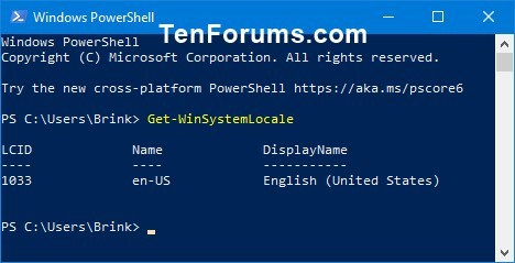 Name:  current_system_locale_PowerShell.jpg Views: 101 Size:  25.6 KB