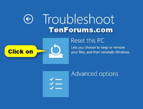 Name:  Refresh_Windows_10_at_boot-2.png Views: 3003 Size:  10.6 KB