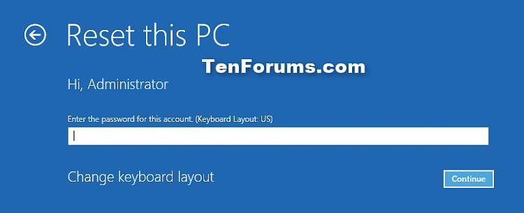 Refresh Windows 10-refresh_windows_10_at_boot-5.png