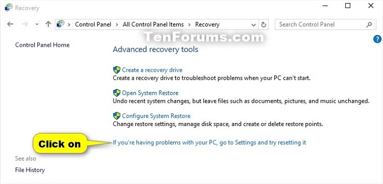 Name:  Refresh_Windows_10_in_Settings-1.jpg Views: 3003 Size:  42.5 KB
