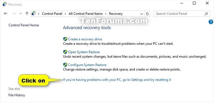 Refresh Windows 10-refresh_windows_10_in_settings-1.jpg