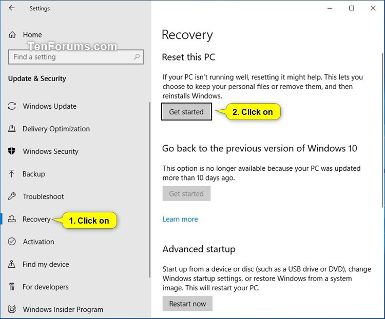 Refresh Windows 10-refresh_windows_10_in_settings-2.jpg