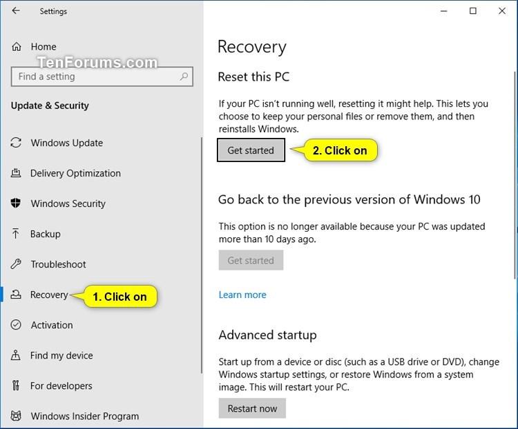 Name:  Refresh_Windows_10_in_Settings-2.jpg Views: 3017 Size:  64.0 KB
