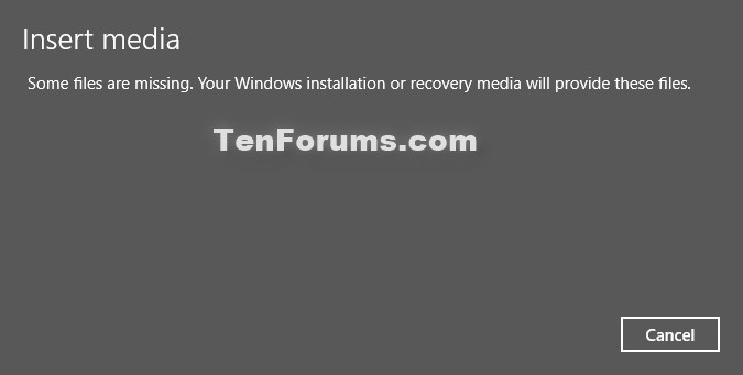 Name:  Refresh_Windows_10_in_Settings-3.jpg Views: 3104 Size:  12.9 KB