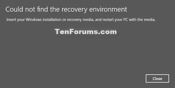 Name:  Refresh_Windows_10_in_Settings-4.jpg Views: 3008 Size:  16.2 KB