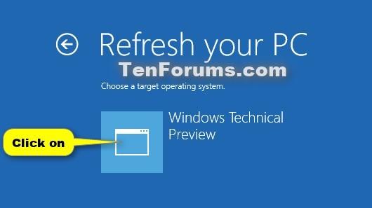 Refresh Windows 10-refresh_windows_10-7.jpg