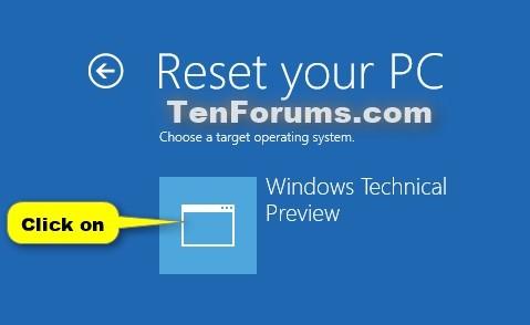 Name:  Reset_Windows_10_at_boot-5.jpg Views: 717 Size:  15.8 KB