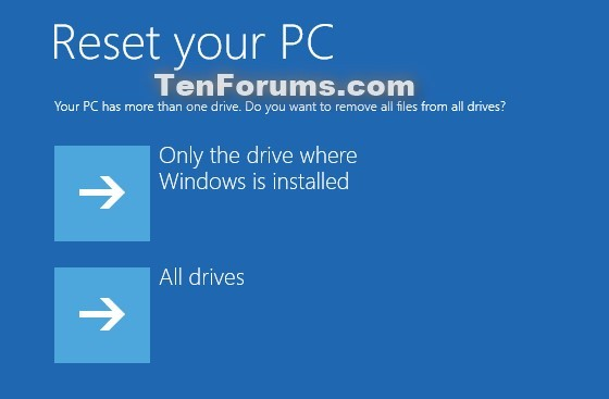 Name:  Reset_Windows_10_at_boot-6.jpg