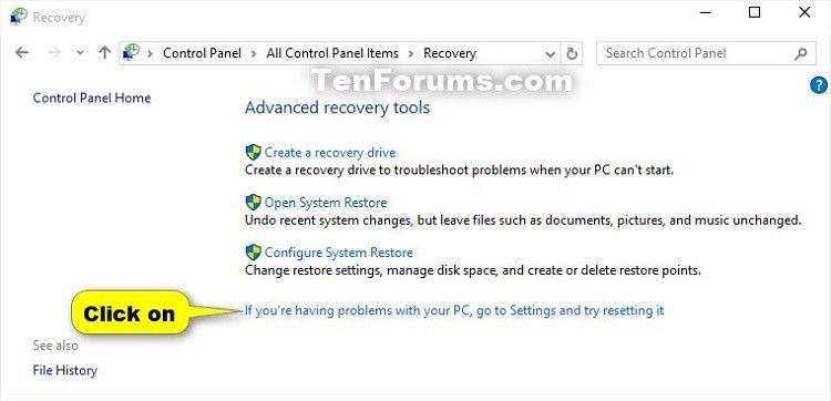 Reset Windows 10-reset_windows_10_in_settings-1.jpg