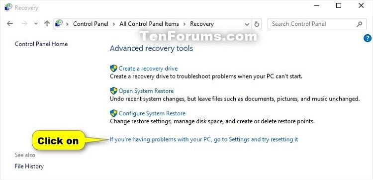 Name:  Reset_Windows_10_in_Settings-1.jpg