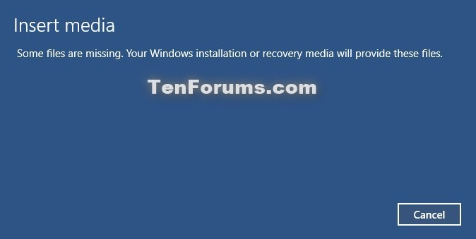 Name:  Reset_Windows_10_in_Settings-3.jpg
