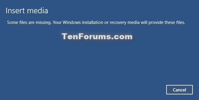 Name:  Reset_Windows_10_in_Settings-3.jpg Views: 721 Size:  14.9 KB