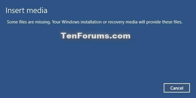 Name:  Reset_Windows_10_in_Settings-3.jpg Views: 1008 Size:  14.9 KB