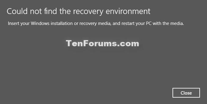 Reset Windows 10-reset_windows_10_in_settings-4.jpg