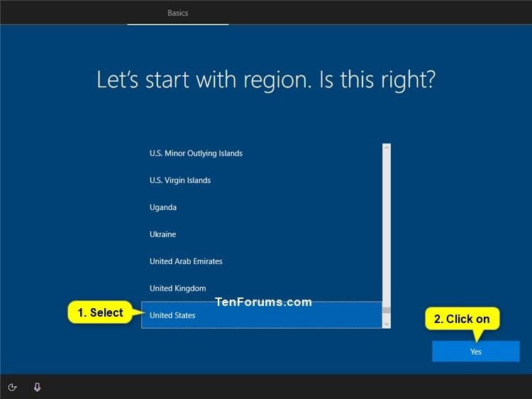 Name:  Reset_Windows_10-2.jpg Views: 1022 Size:  29.7 KB