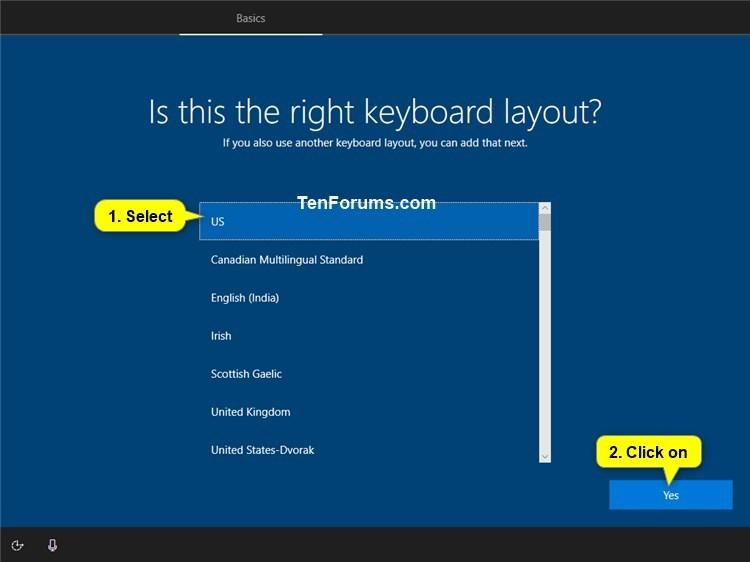 Name:  Reset_Windows_10-3.jpg Views: 1017 Size:  33.4 KB