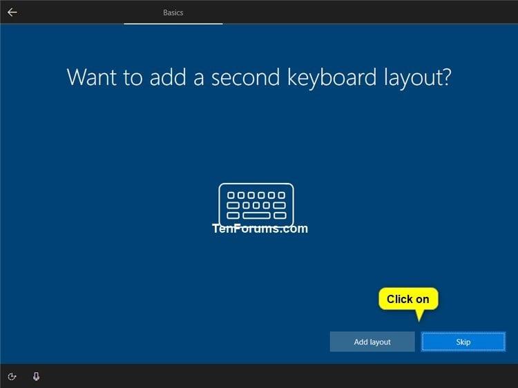 Reset Windows 10 | Tutorials