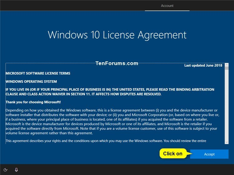 Reset Windows 10-reset_windows_10-5.jpg