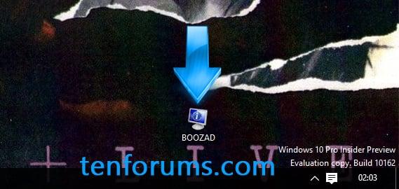 Name:  5-1.jpg Views: 8846 Size:  161.4 KB