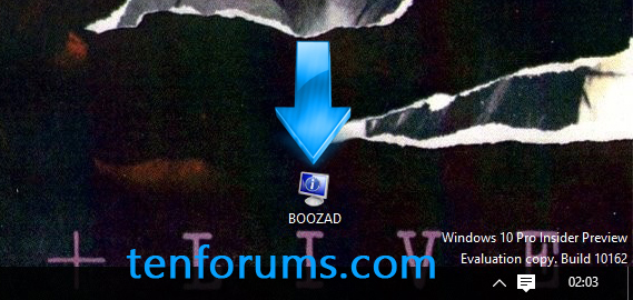 Name:  5-1.jpg Views: 7608 Size:  161.4 KB