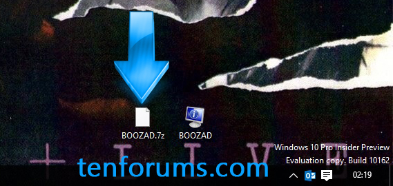 Name:  6.jpg Views: 7026 Size:  162.3 KB