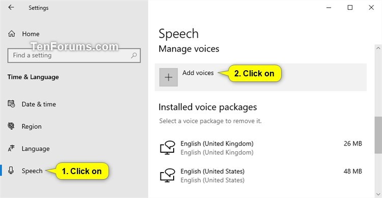Add and Remove Speech Voices in Windows 10-add_speech_voices-1.jpg
