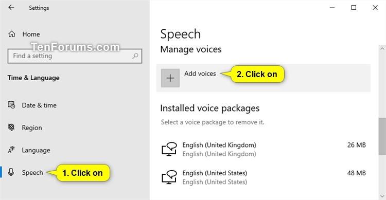 Name:  Add_speech_voices-1.jpg Views: 92 Size:  30.8 KB