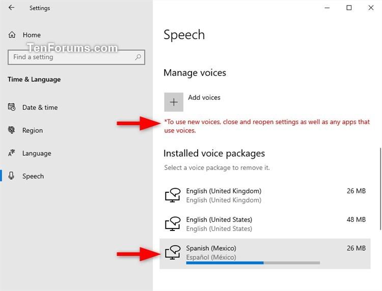 Add and Remove Speech Voices in Windows 10-add_speech_voices-3.jpg
