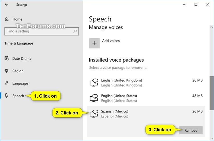 Add and Remove Speech Voices in Windows 10-remove_speech_voices.jpg