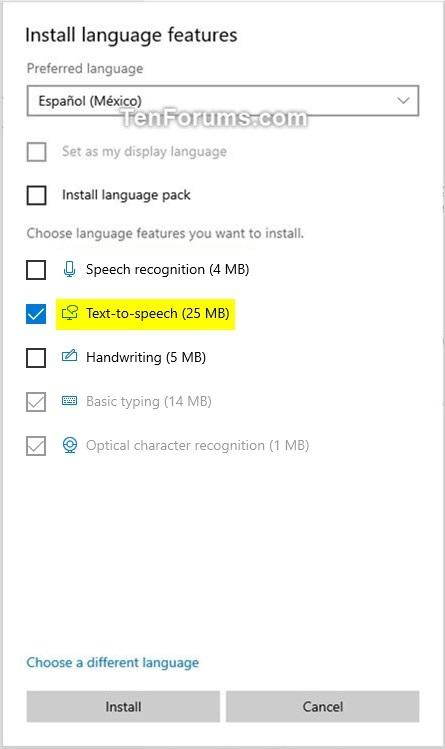 Add and Remove Speech Voices in Windows 10-add_language-2.jpg