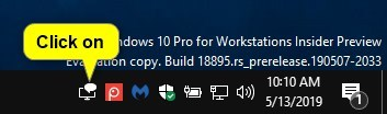 Turn On or Off Show Narrator Home at Narrator Startup in Windows 10-narrator_icon.jpg