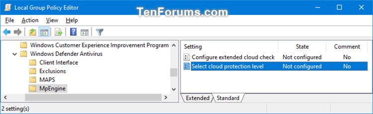 Name:  Select_cloud_protection_level-1.jpg Views: 313 Size:  41.3 KB