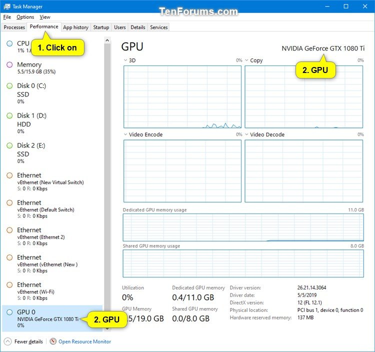 Check What Graphics Card or GPU is in Windows PC-gpu_task_manager.jpg