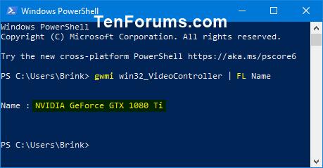 Name:  GPU_PowerShell-2.png Views: 199 Size:  6.0 KB