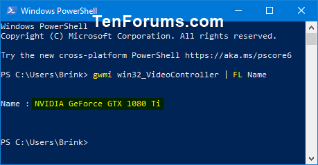 Check What Graphics Card or GPU is in Windows PC-gpu_powershell-2.png