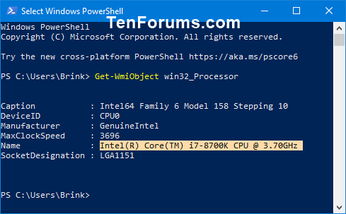 Name:  Processor_CPU_in_PowerShell.png Views: 340 Size:  8.4 KB