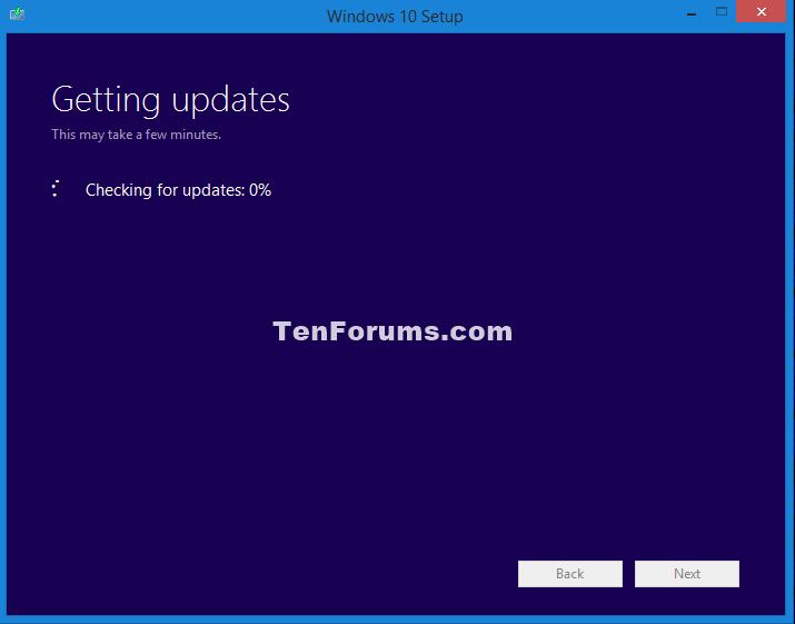 Name:  Windows_10_Upgrade-4.png Views: 28570 Size:  11.8 KB