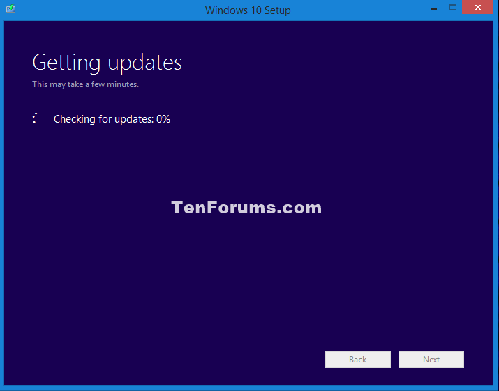 Name:  Windows_10_Upgrade-4.png Views: 34069 Size:  11.8 KB