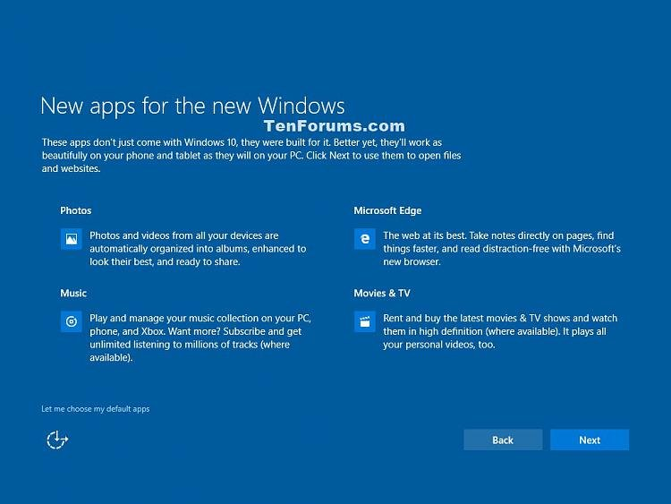 Click image for larger version.  Name:Windows_10_Upgrade-15.jpg Views:3244 Size:100.8 KB ID:23451
