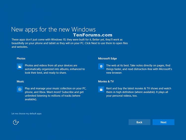 Click image for larger version.  Name:Windows_10_Upgrade-15.jpg Views:2653 Size:100.8 KB ID:23451