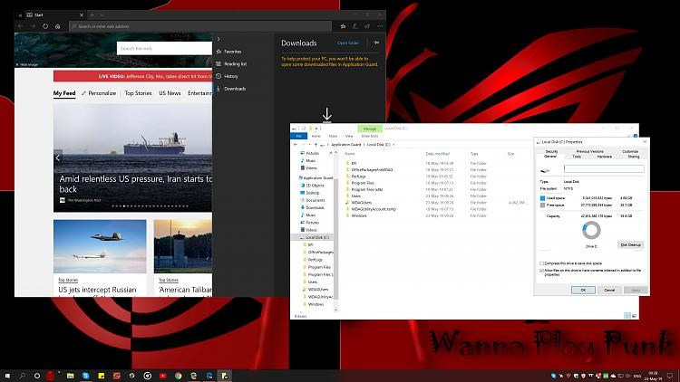 Turn On or Off Windows Defender Application Guard in Windows 10-image.jpg