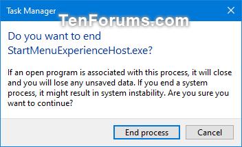 Name:  Restart_Start_menu_Task_Manager_details-2.png Views: 400 Size:  7.5 KB