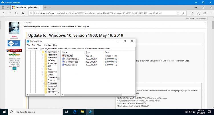 Enable or Disable Windows Sandbox in Windows 10-sandbox.png