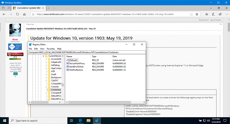 Enable or Disable Windows Sandbox in Windows 10-sandbox.png