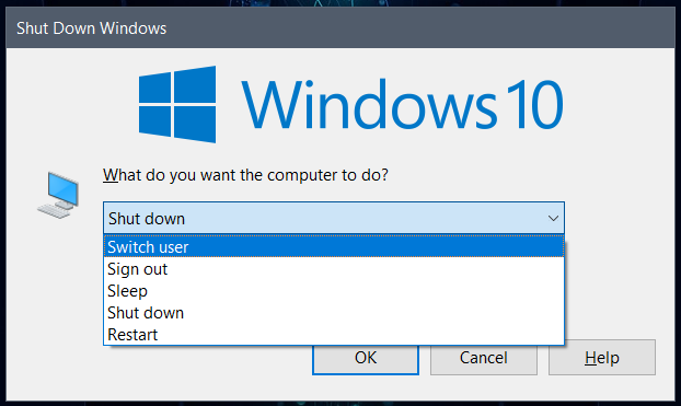 Add Restart Start Menu to Desktop Context Menu in Windows 10-screenshot-935-.png